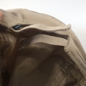 Legacy Accessories - Legacy North Dakota Military Cadet Hat NWT